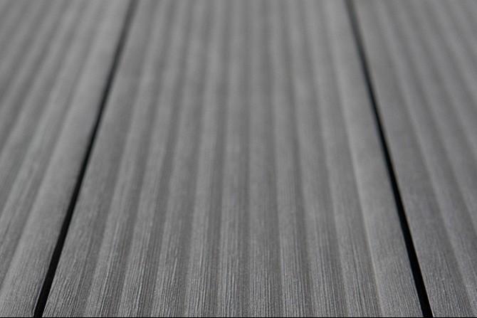 Terrassendielen Splitterfrei Pflegeleicht Extrem Robust