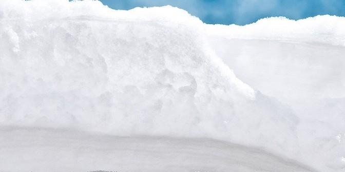 Flachdach Rhepanol - extrem Kälteflexibel, bis -60° C